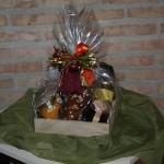 geschenken11