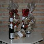 geschenken13