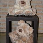 knuffels10-2