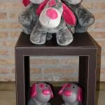 knuffels11-2