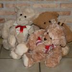 knuffels14-2