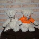 knuffels5-2